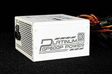 硬件巴士:电源怎么选