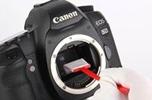 相机延保如何使用?