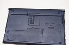 XinkPai笔记本拆机组图