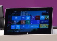 Surface 2屏幕升级为1080p