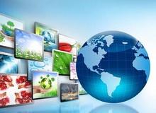 六大项目权威对比 三款互联网电视横评