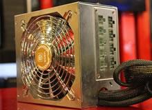 结果堪忧 299元金牌电源市场抽检报告