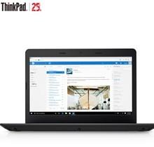 ThinkPad E475<br /> 14英寸笔记本