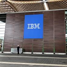 IBM云能力实现重大扩展