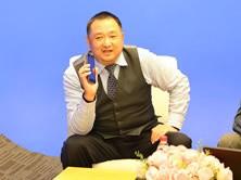 吴海军:神舟手机品质是最优秀的
