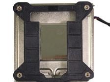 IS-VC45散热器 扣具