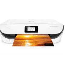 惠普(HP官网)DJ 5088无线打印一体机 惠省系列 无线打印,扫描,复印(4538升级型号)