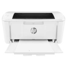 惠普(HP)p1108/1106/17w/108w/a A4黑白激光打印机家用小型办公同功能1020 M17A USB链接
