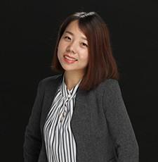 <em>石春丽</em> 腾讯云高级市场经理