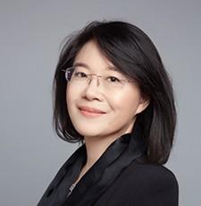 <em>商容</em> 微软亚太研发集团副总裁