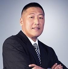 <em>刘小东</em> 中关村在线总裁
