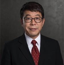 <em>庄海欧</em> 微软大中华区副总裁