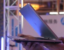 惠普EliteBook Revolve