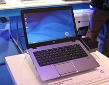 惠普EliteBook 840 G1