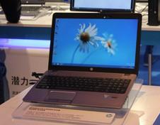惠普ProBook 450 G1