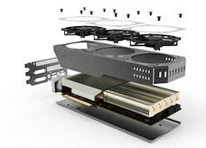 翔升SRM智能控制系统硬件