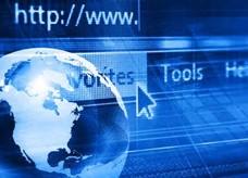 曙光大数据平台解决方案:互联网行业