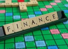 曙光大数据平台解决方案:金融行业