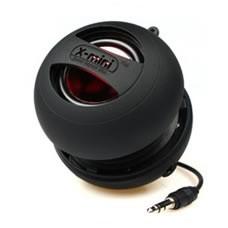 X-mini II Capsule Speake