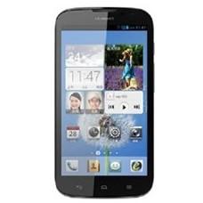 华为 C8815双模手机