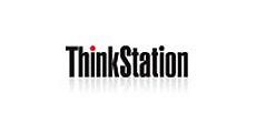 联想ThinkStation工作站