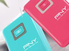 必恩威(PNY) C51 ¥138元