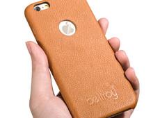 Bellroy 真皮手机壳保护套  ¥138元