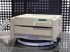 HP LaserJet 4激光打印机