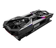 [CJ推荐] 七彩虹 iGame GeForce RTX 2070 SUPER