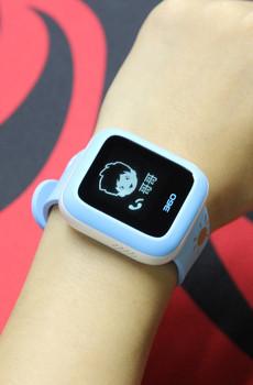360儿童卫士智能手表3(通话版) 399