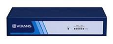 无线云N30硬件规范