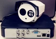 大华960H DVR评测