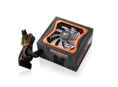 雷诺者RP PLUS 550电源