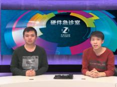 第271期 铭瑄iCraft Z370惊艳