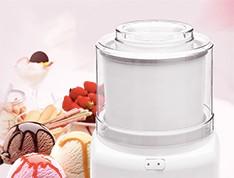 美膳雅冰淇淋机