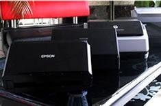 7款馈纸式扫描仪年终横评