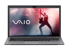 <span>VAIO S13</span><b>售价7899元起</b>