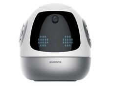 <span>布丁S智能机器人</span><b>售价499元</b>