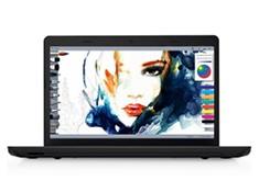 <span>联想ThinkPad E570 </span><b>售价3799元</b>