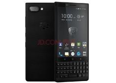 黑莓(BlackBerry)KEY2标准版