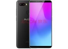 努比亚 nubia Z18mini
