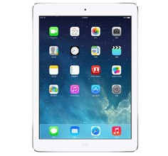 苹果 iPad Air WiFi版