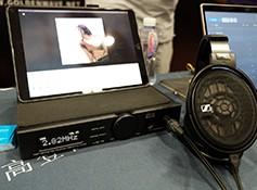 高登GD-X II解码耳放一体机人气旺