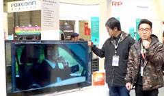 夏普SU470A电视产品解析
