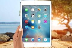 过年不知道送啥?iPad mini 4天猫特价