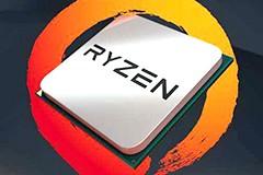 官宣7折?AMD Ryzen架构全系列CPU降价
