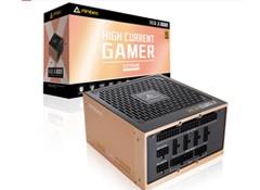 <span>安钛克HCG1000 Extreme1000W模组电源</span><b>售价1399元</b>