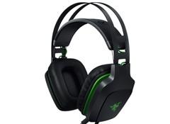 <span>雷蛇雷霆齿鲸V2游戏耳机</span><b>售价449元</b>