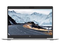 <span>惠普EliteBook 745G5锐龙版</span><b>售价5299元</b>