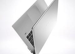 <span>宏碁(Acer)蜂鸟Swift 3</span><b>售价5399元</b>